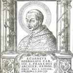 Carlo Borromeo