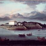 2 Isola Madre