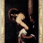 Cristo alla colonna