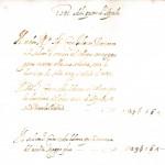 Federico 1581