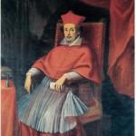 Federico Borromeo (Salone)