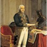 Giberto V Borromeo