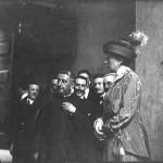 Maiocchi 1913