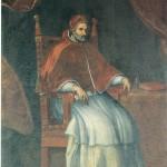 Pio IV (Salone)