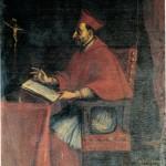 S. Carlo (Salone)