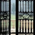 cropped-cancello-Ricchini1.jpg