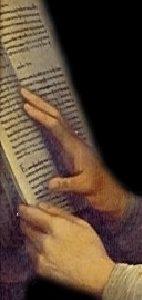Carlo che legge
