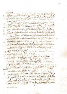 Dardanoni, luglio 1620, pp. 76-77