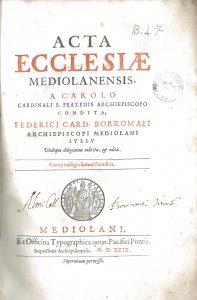 acta-ecclesiae-front