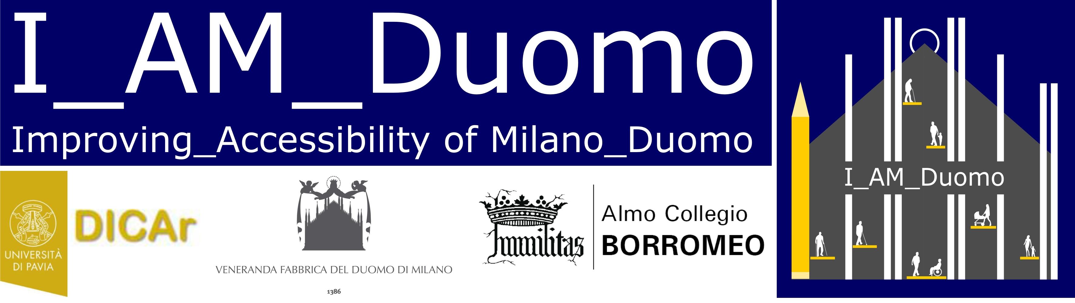 I_AM_Duomo