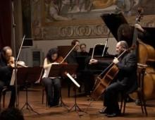 Concerto del 29 novembre su SKY Classica