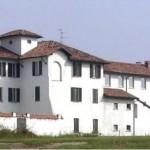 Bando per posti di studio e ricerca post-laurea – Graduate residence