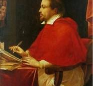 Federico Borromeo nel 450° anniversario della nascita