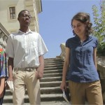Bando per posti di studio per il 1° anno di laurea magistrale o AFAM