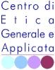 8-10 settembre 2016 – Etica dell'ospitalità, convegno CEGA
