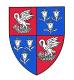 20 e 21 luglio – Coro del Corpus Christi College, Cambridge