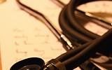 corso – Topics in Geriatric Medicine, interactive cases