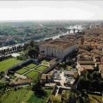 I monumenti e la loro terra: paesaggi artistici e  conservazione consapevole