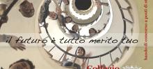 Bando per 1° e 2° anno laurea triennale o a ciclo unico