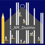 I_AM_DUOMO Improving_Accessibility of Milano_Duomo