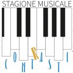 Presentazione Stagione Musicale 2018-2019