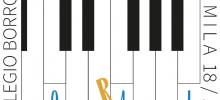 5-12 Concerto Straordinario dell'Orchestra del Collegio Borromeo