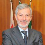 6-6 Gabriele Pelissero – Modelli di eccellenza: sanità, didattica, ricerca