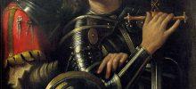 1-12 Concerto – Passioni, incantesimi, deliri: il Furioso in scena