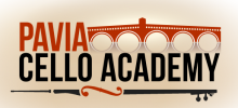 21-11 Concerto di fine anno – Masterclass Pavia Cello Academy