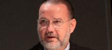 13-1 The Old Pope – incontro con Alberto Melloni
