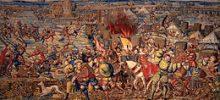 24-2 La Battaglia di Pavia