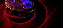6-4 Frontiere della Fisica Fondamentale