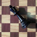 20-4 Sul concetto di gioco, Giovanni Raimo