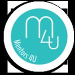 22-3 Mentoring, La proposta di Mentors 4U