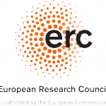 22-5 European Research Council 10th anniversary