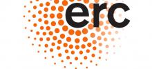 22-5 European Research Council 10th anniversary