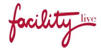 24-5 Dai banchi dell'Università a Facilitylive