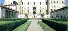 Spigolature d'Archivio – Alunni, rettori, ospiti e giardini borromaici
