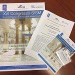 9-11/11 – XVI Congresso Storia delle Matematiche