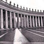 18-12 Seminario corso Storia del Cristianesimo