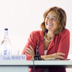 8-2 Carla Moreni – Solo Schubert, percorso in musica