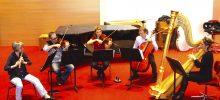 12-3 Vienna, Mozart e il corno di bassetto