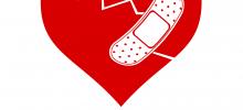 18-4 Arresto cardiaco e defibrillazione
