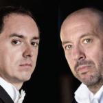 16-5 Concerto – Castelnuovo-Tedesco: il Maestro dei Maestri
