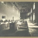 Spigolature d'Archivio – Piccole note in margine a una mostra
