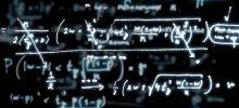 Laurea magistrale in Matematica – borse UNIPV