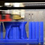 Corso – Modellazione Virtuale e Stampa 3D
