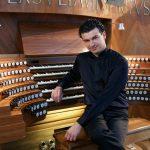 7-11 Concerto di San Carlo, Paolo Oreni