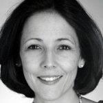 11-10 Narrative ethics, Martha Montello