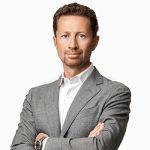 """20-11 Pierluigi Paracchi – Perché """"startup""""?"""